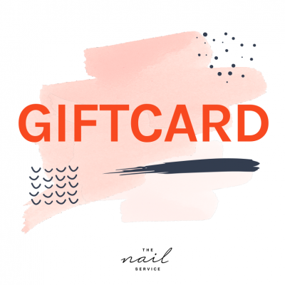Nailservice_castricum_giftcard